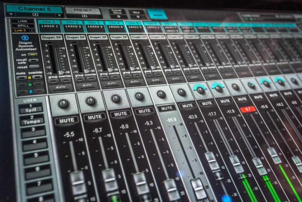 programma per creare musica